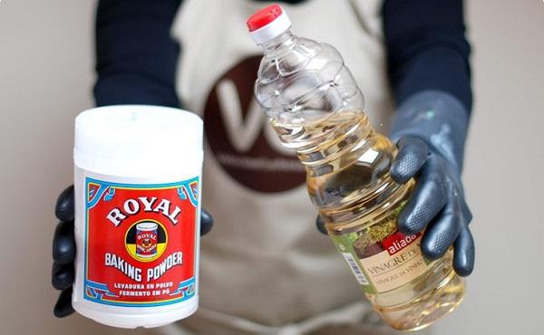 desatasos en bizkaia, fontaneria urgente