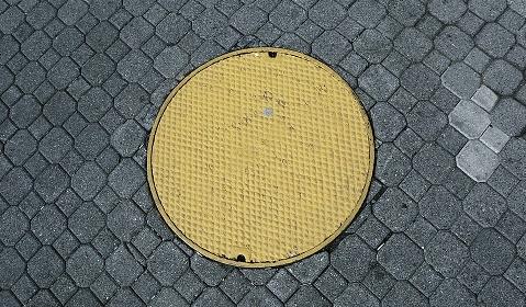 mantenimiento-red-saneamiento-alcantarillado