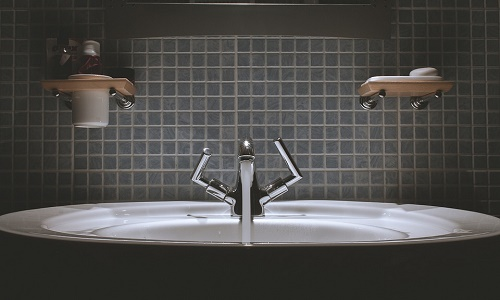 fontaneros en bizkaia trabajos de fontaneria en Bilbao isurbide
