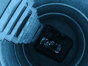 Obras de saneamiento: fontanería doméstica y obra civil