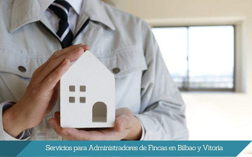 servicios para administradores de fincas isurbide