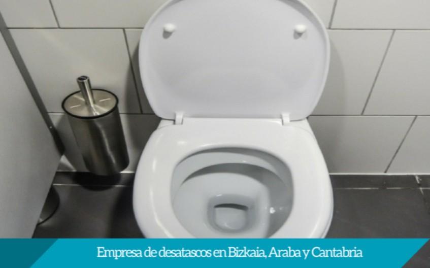 Toallitas-desatascos-Isurbide.