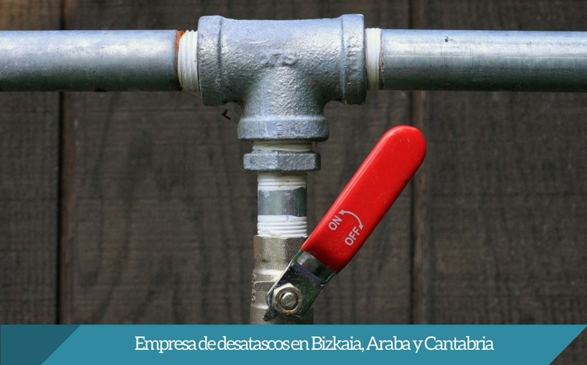 fosas-septicas-tuberias-desatascos-isurbide