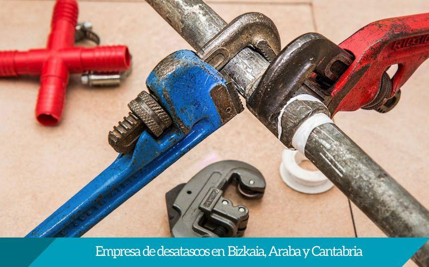 localizacion-limpieza-arquetas-Desatascos-Isurbide