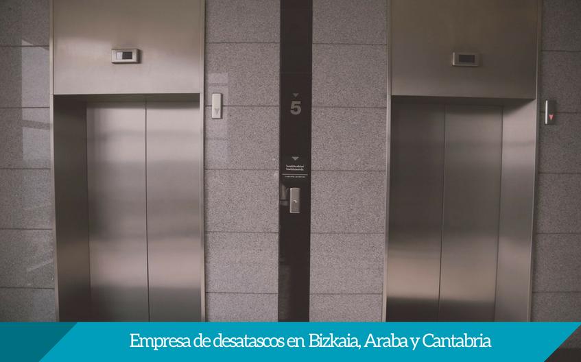 fosos-ascensor-Desatascos-Isurbide