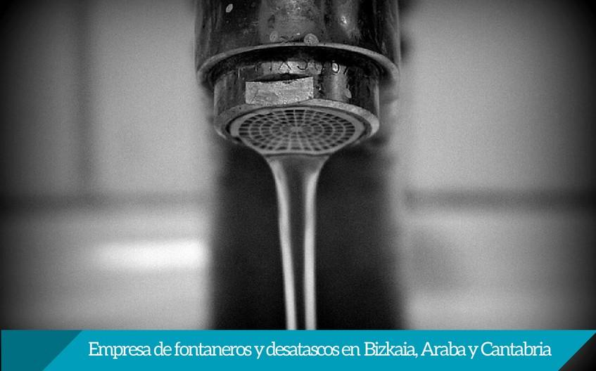 limpiar-filtro-grifo-Desatascos-Isurbide