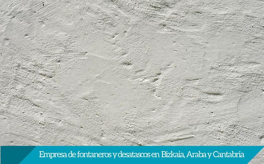 tipos-yeso-desatascos-Isurbide